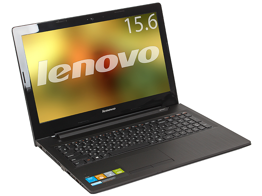 "Ноутбук Lenovo IdeaPad G5045 AMD QC-4000 (Brazos)/4Gb/500Gb/15.6""HD GL/AMD M230 2Gb/DVD-SM/BT/D"