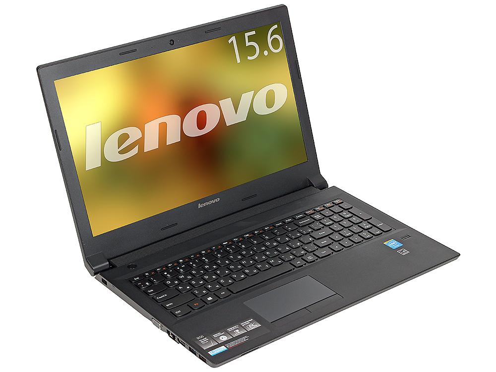 Ноутбук Lenovo IdeaPad B5030 Celeron N2840 (2.16)/2Gb/250Gb/15.6