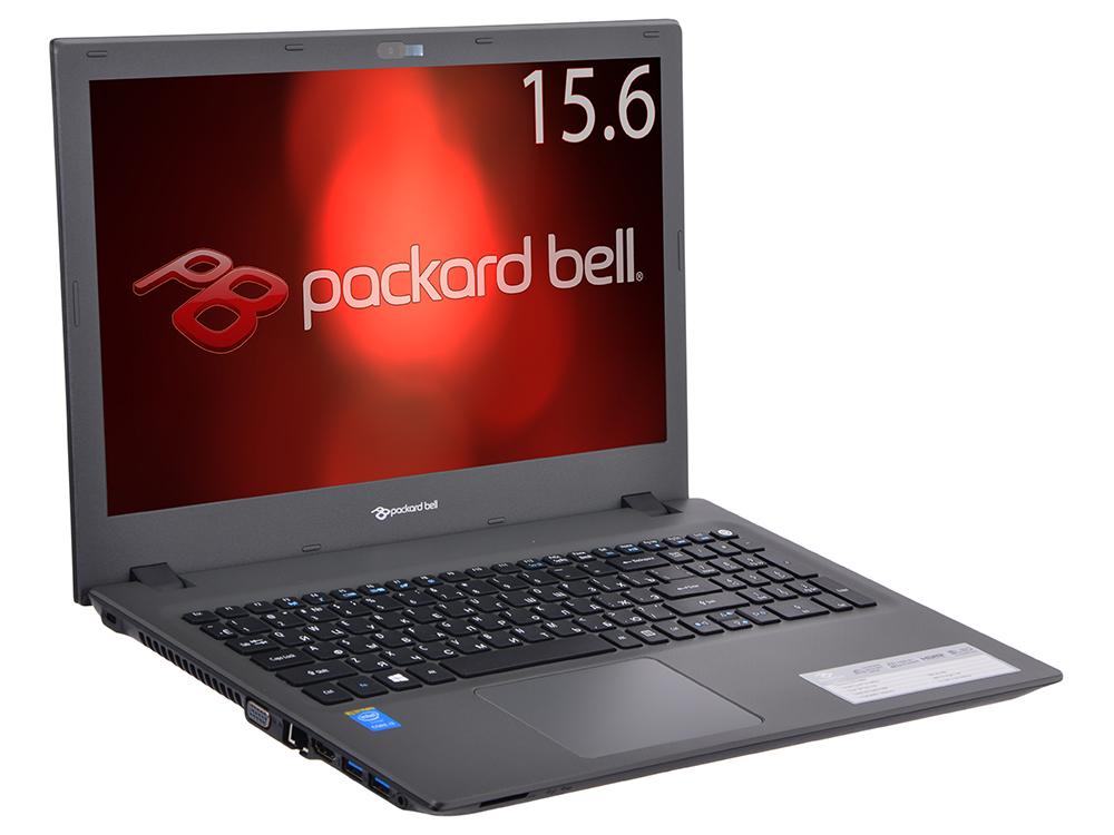 ENTG81BA-C717. Производитель: Acer, артикул: 0341401