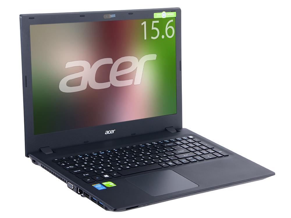 EX2511G-56DA. Производитель: Acer, артикул: 0346803