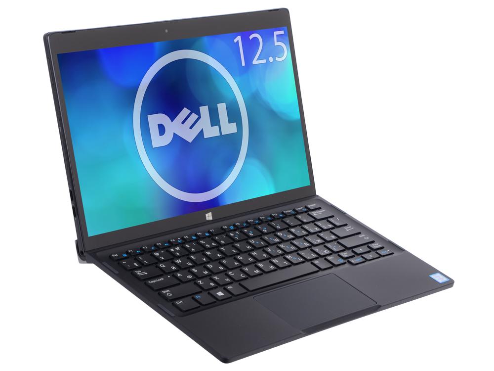 9250-9518 ноутбук dell 9250