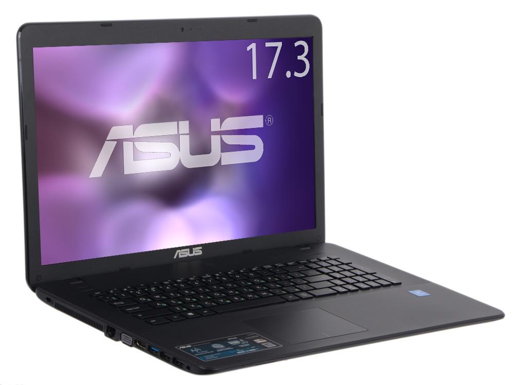 X751SA-TY006D