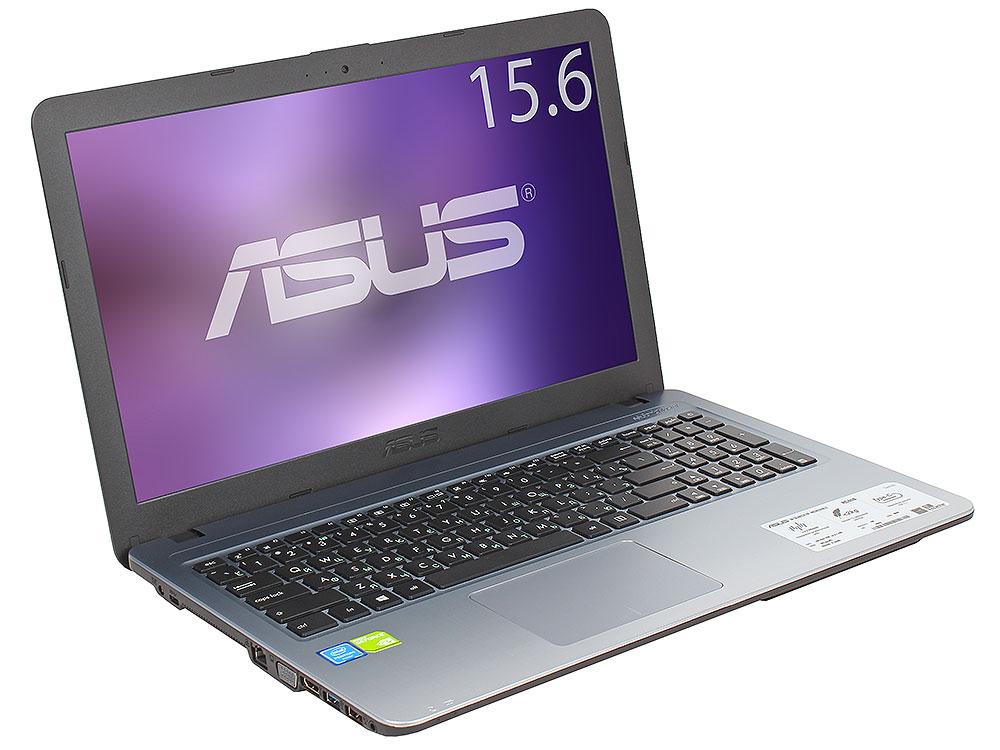 R540SC-XX019T