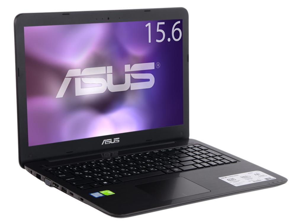 K556UQ-XO431T ноутбук asus k556uq