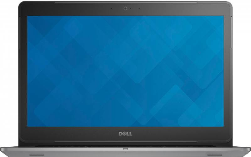 все цены на  Ноутбук Dell Vostro 5459 (5459-9886) i3-6100U (2.3)/4GB/500GB/14.0