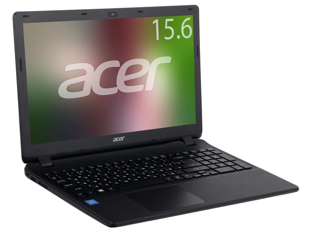 Ноутбук Acer Extensa EX2530P4F7 (NX.EFFER.010) Pentium 3556U/ 2Gb/ 500Gb/ DVD-SMulti/ 15.6