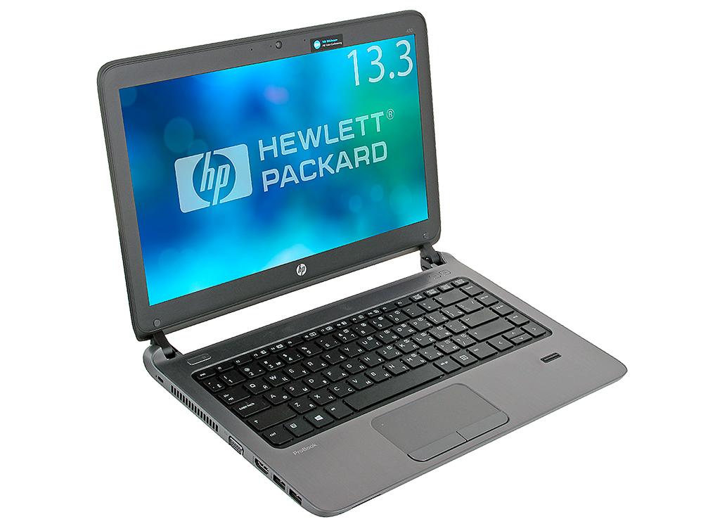 HP ProBook 430 G1 hp 400 g1 l3e79ea