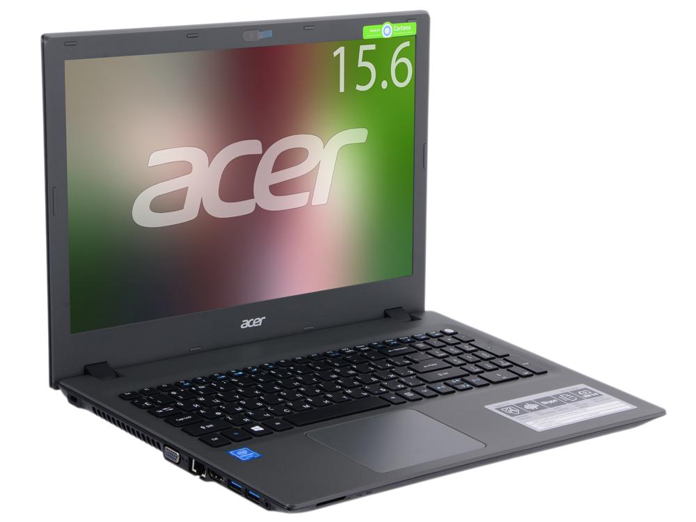 все цены на  Ноутбук Acer Aspire E5-532-P928 NX.MYVER.011 Intel Pentium-N3700/2Gb/500Gb/15.6