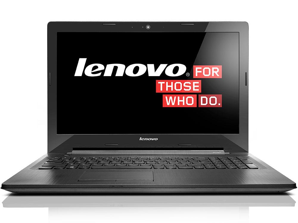 Ноутбук Lenovo IdeaPad G5045 (80E3023YRK) AMD A4-6210 (1.8)/4GB/500GB/15.6