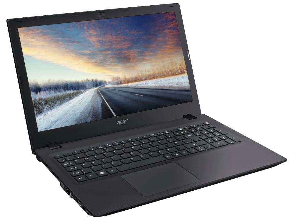 EX2520G-537T. Производитель: Acer, артикул: 0426492