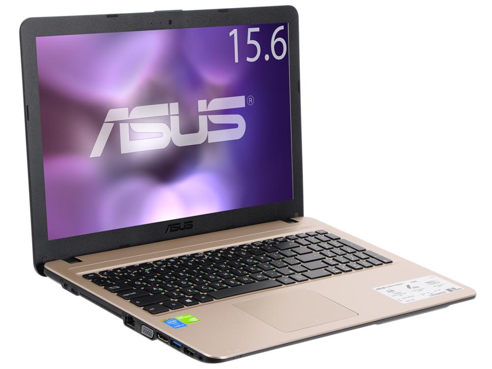 все цены на X540LJ-XX755T онлайн