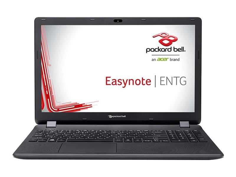 Ноутбук Acer ENTG81BA-P35J 15.6