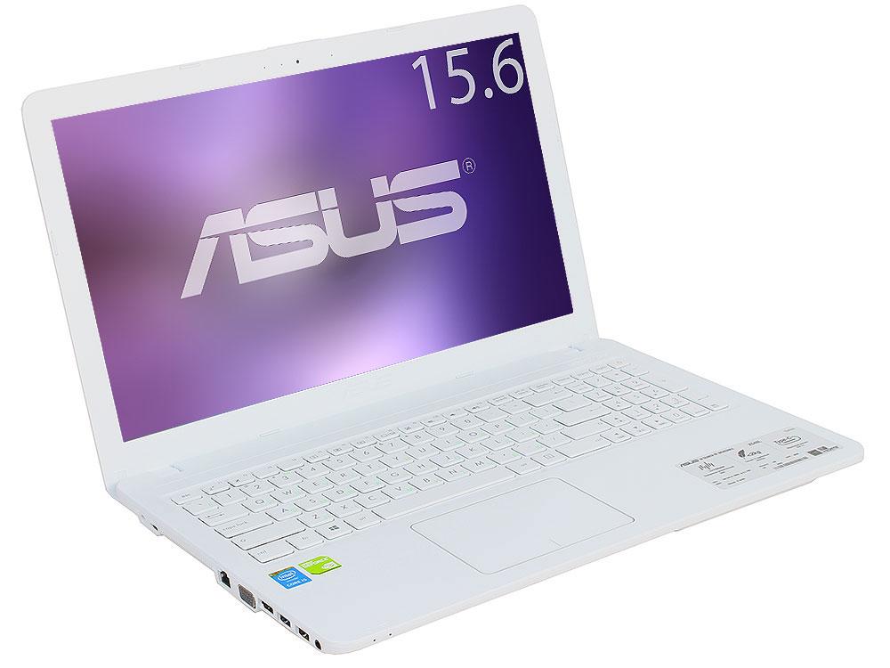 X540LJ-XX766T ноутбук asus x540lj
