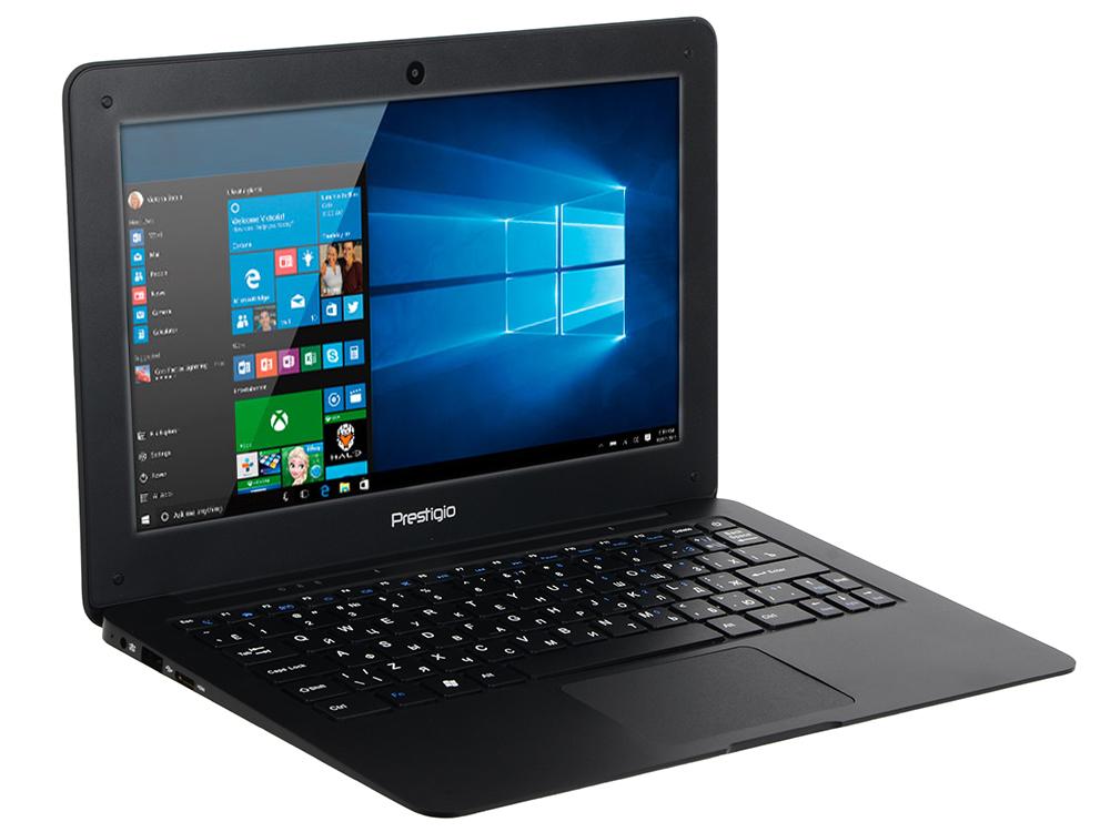 Ноутбук Prestigio SmartBook 116A03 Atom Z3735F (1.83)/2GB/32GB SSD/11.6