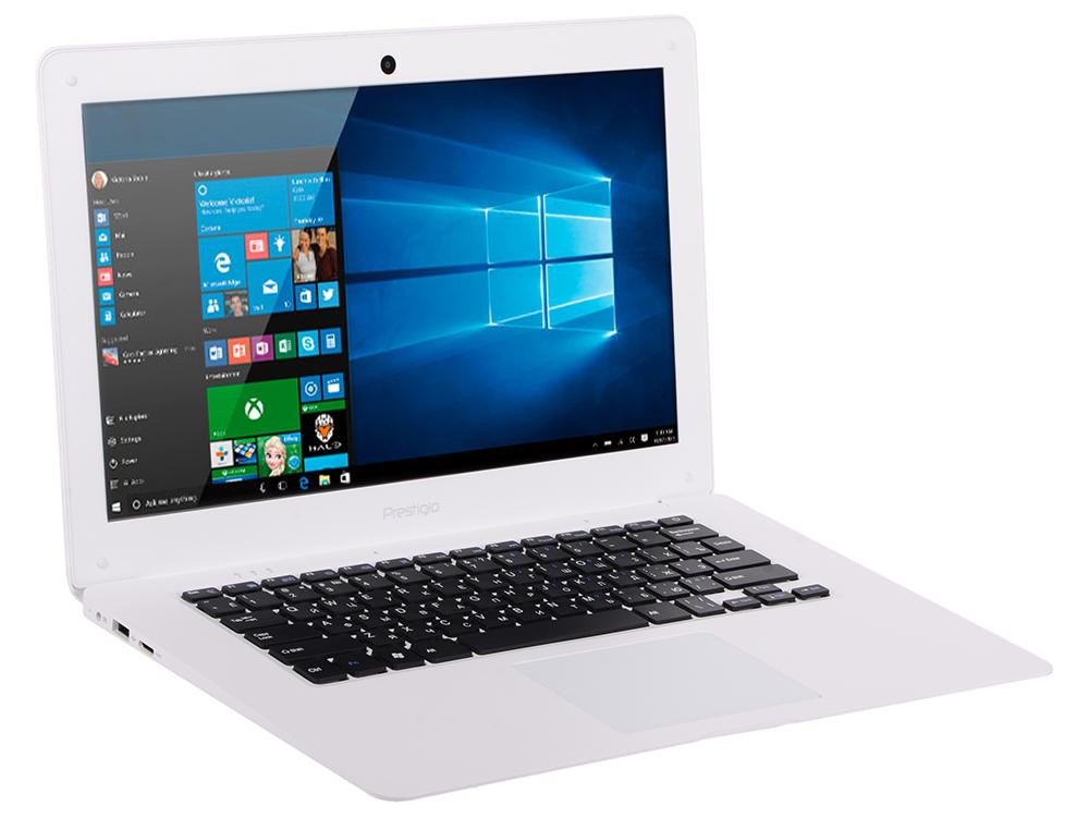 SmartBook 141A03