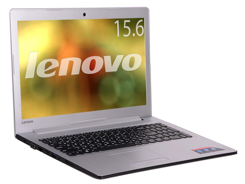 все цены на  Ноутбук Lenovo IdeaPad 310-15IAP 15.6