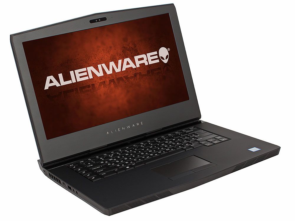 A15-8784 ноутбук dell alienware 15 r3 a15 8784 a15 8784