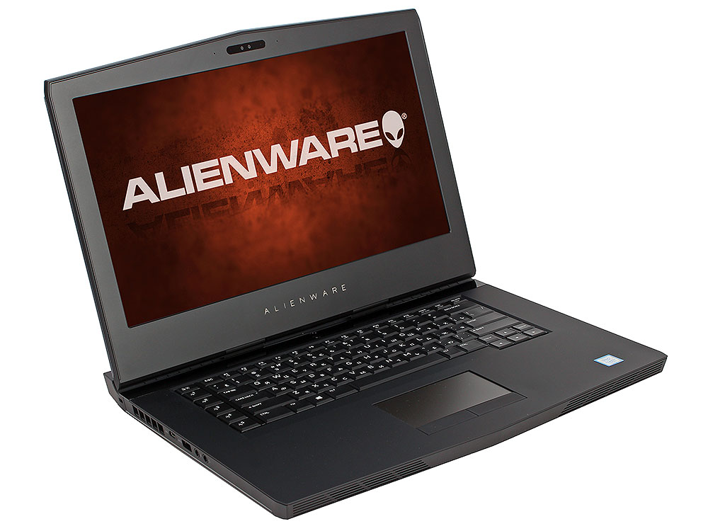 A15-8975 ноутбук dell alienware 15 r3 a15 8975 a15 8975