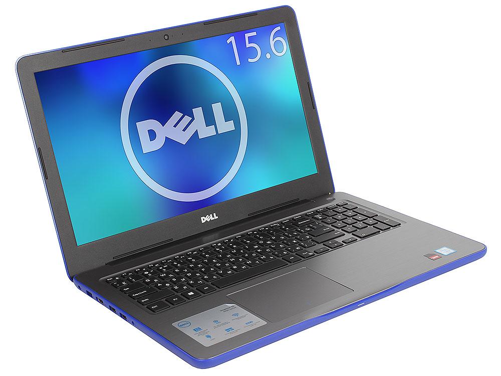 5567-8017 ноутбук dell inspiron 5567 5567 1998 5567 1998