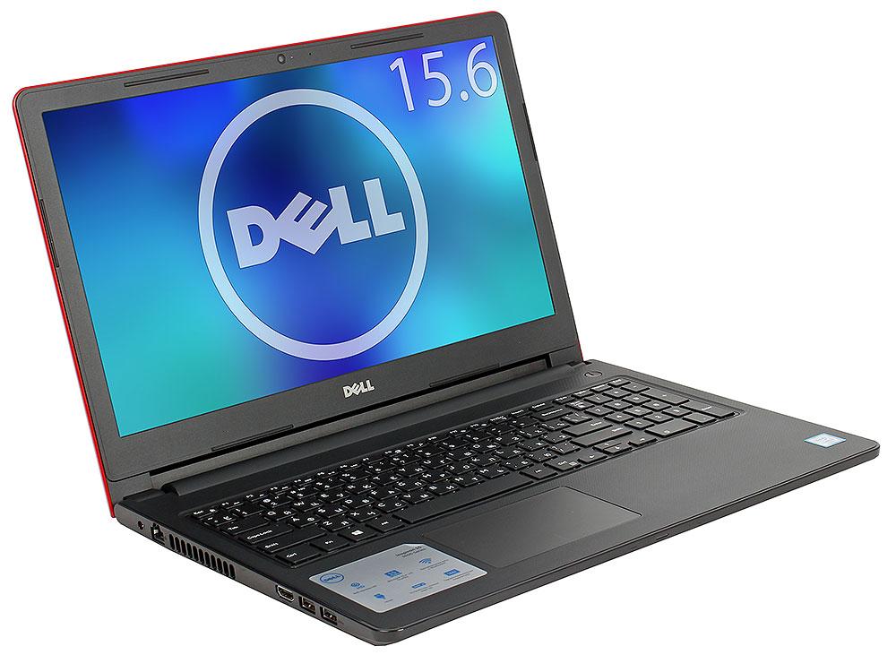 3567-7704 ноутбук dell inspiron 3567 3567 7855