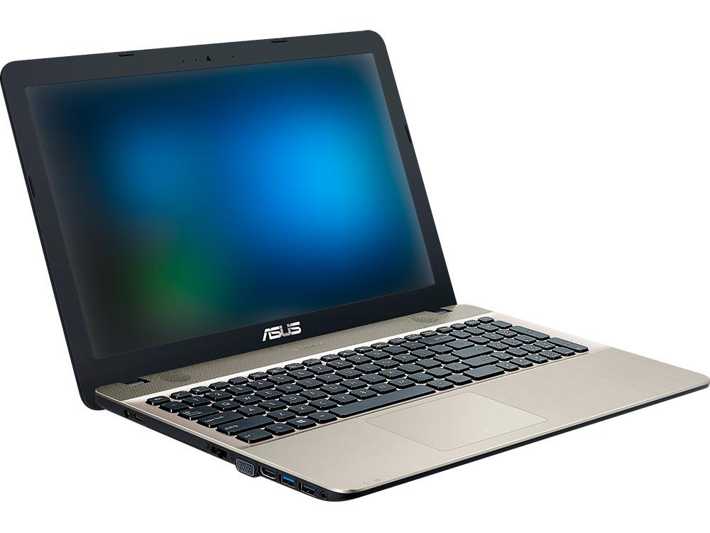 X541NA-GQ378