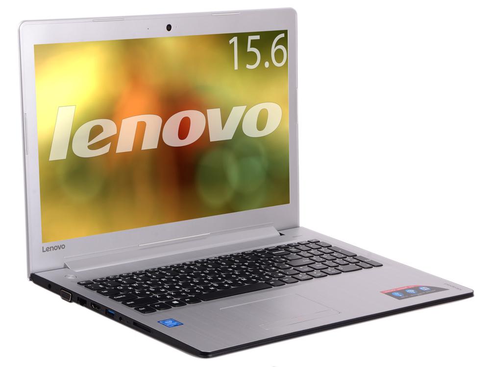 Ноутбук Lenovo IdeaPad 310-15IAP (80TT00B7RK) Pentium N4200/4GB/500GB/15.6