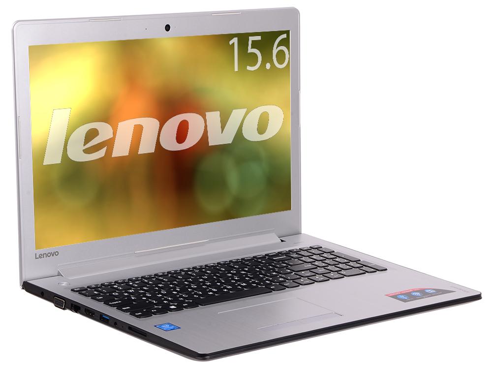 Ноутбук Lenovo IdeaPad 310-15IAP (80TT00B8RK) Pentium N4200/4GB/500GB/15.6