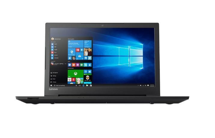 Ноутбук Lenovo V110-15IAP (80TG00AGRK) Pentium N4200/4GB/500GB/15.6