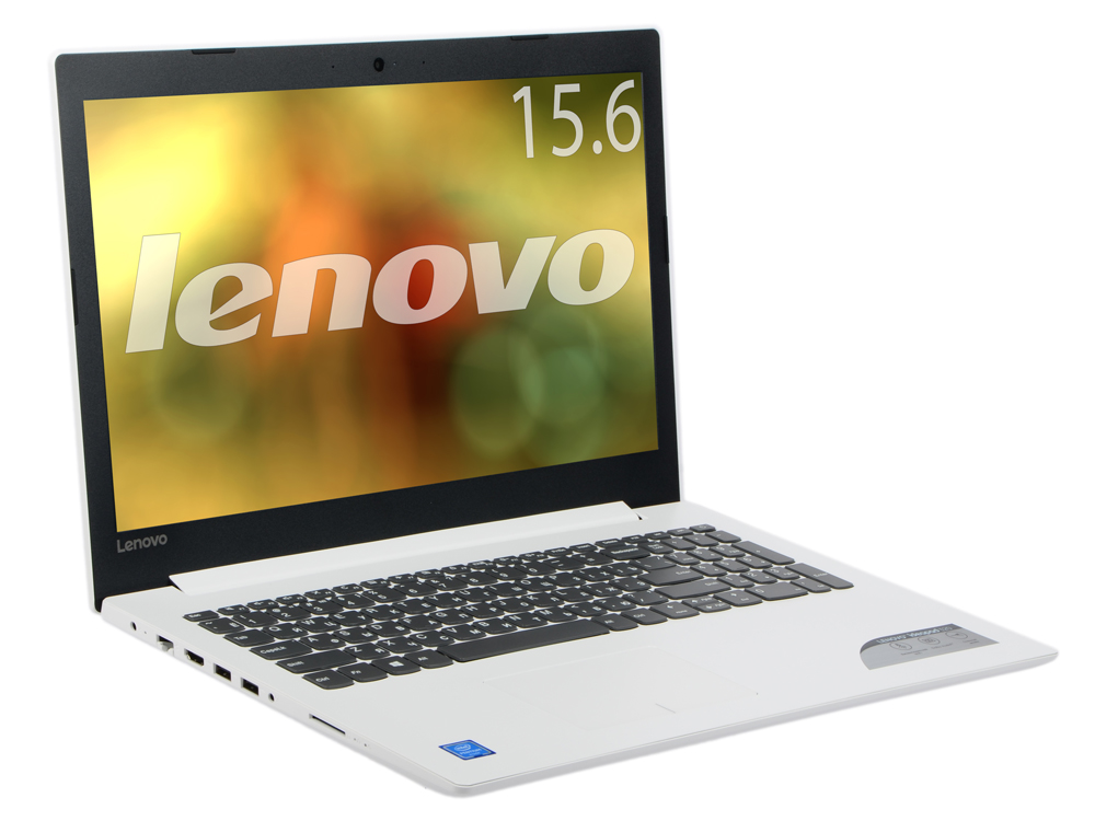 все цены на Ноутбук Lenovo IdeaPad 320-15IAP (80XR001WRK) Pentium N4200 (1.1) / 4Gb / 500Gb / 15.6
