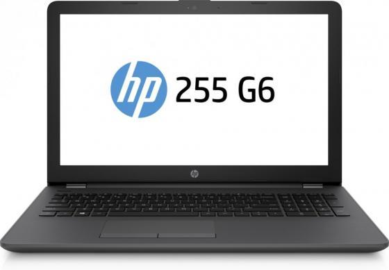 неттоп asus e810 b0354 g3240t 2 7ghz 4gb 500gb win8 1 90px0051 m00640 Ноутбук HP 255 G6 (1WY27EA) AMD E2-9000e (1.5) / 4Gb / 500Gb / DVDrw / 15.6 HD TN / Radeon R2 / Win 10 / Dark Grey