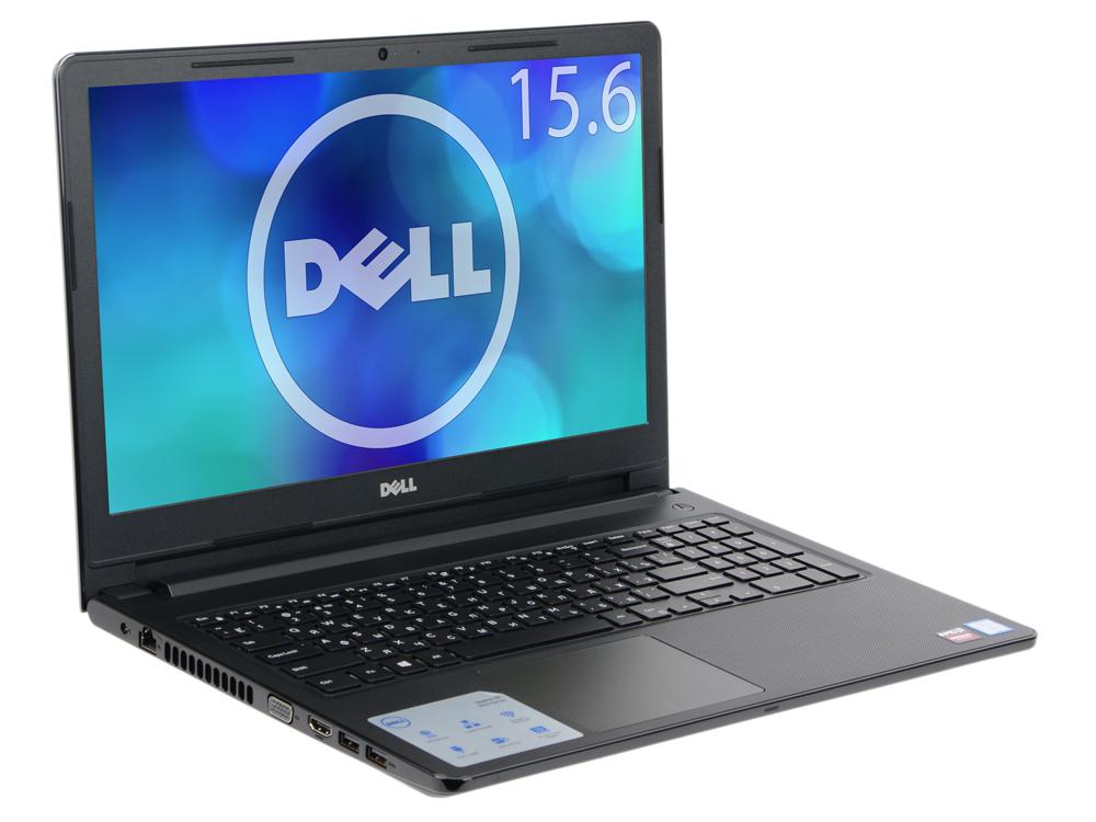 3568-7568 ноутбук dell vostro 3568