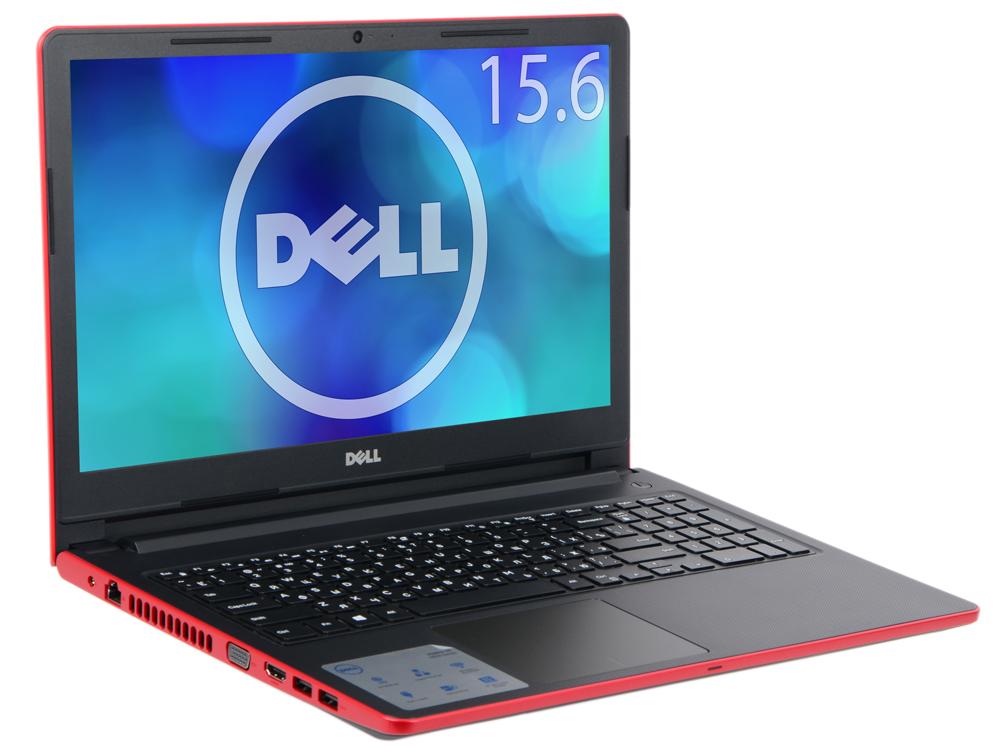 3568-7575 ноутбук dell vostro 3568