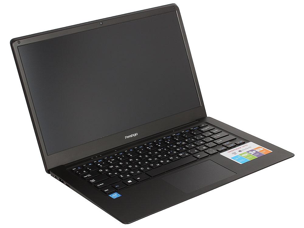 все цены на SmartBook 141C онлайн