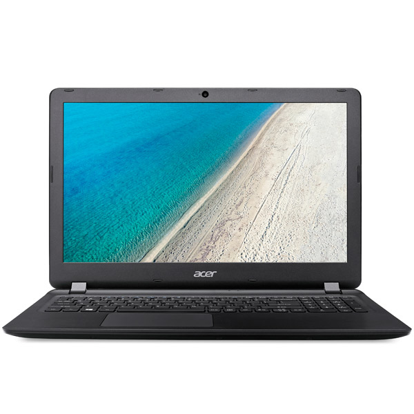 Ноутбук Acer Extensa EX2540-30P4 (NX.EFHER.019) i3-6006U (2.0) / 6Gb / 1000Gb / 15.6 FHD TN / HD Graphics 520 / Win 10 / Black ноутбук acer extensa 2540 30p4 nx efher 019