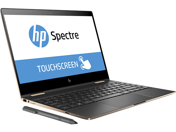 Ноутбук HP Spectre x360 13-ae009ur (2VZ69EA) i7-8550U(1.8)/8GB/256GB SSD/13.3 1920x1080 IPS Touch/Int:Intel UHD 620/DVD нет/BT/FHD Cam/Win10 + Pen/Dark Ash laser freckle removal machine skin mole removal dark spot remover for face wart tag tattoo remaval pen