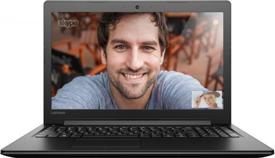 Ноутбук Lenovo IdeaPad 310-15IAP (80TT001NRK) Pentium N4200 (1.1) / 4Gb / 500Gb / 15.6