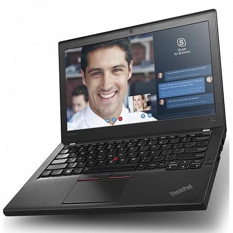 Ноутбук Lenovo ThinkPad X270 20HN0069RT i3-7100U (2.4) / 4Gb / 1000Gb / 13.3 HD / HD Graphics 620 / DOS / Black ноутбук lenovo thinkpad x270 20hn0069rt i3 7100u 2 4 4gb 1000gb 13 3 hd hd graphics 620 dos black