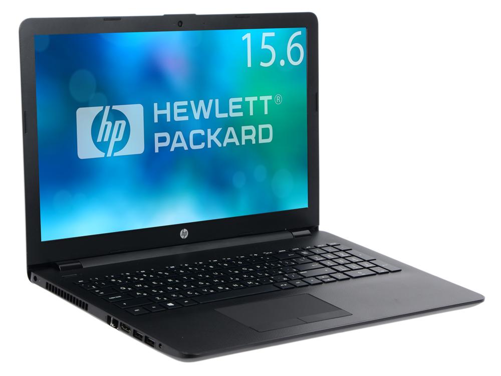 купить Ноутбук HP 15-bw083ur (1VJ04EA) A6-9420 (2.9) / 6Gb / 500Gb / 15.6
