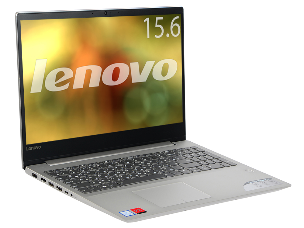 Ноутбук Lenovo IdeaPad 720-15IKB (81AG004URK) i5-7200U (2.5) / 4Gb / 1Tb / 15.6 HD IPS / Radeon RX 550M 4 Gb / DOS / Grey ноутбук lenovo ideapad v510 15ikb 15 6 1920x1080 intel core i5 7200u 256 gb 4gb intel hd graphics 620 черный dos 80wq024hrk