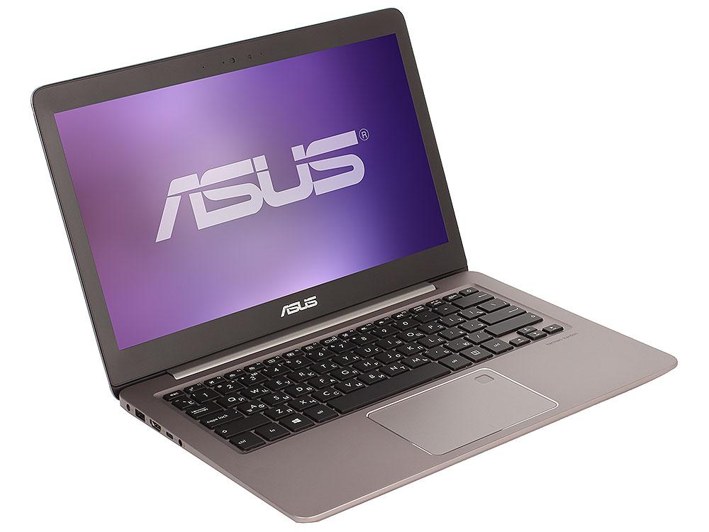 UX310UA-FB818T ноутбук asus zenbook ux310ua fb818t 90nb0cj1 m13000
