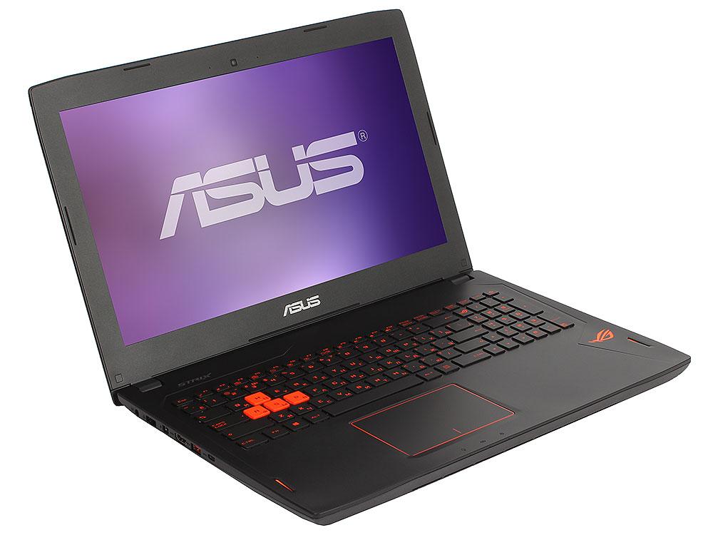 GL502VS-FI399T цены онлайн