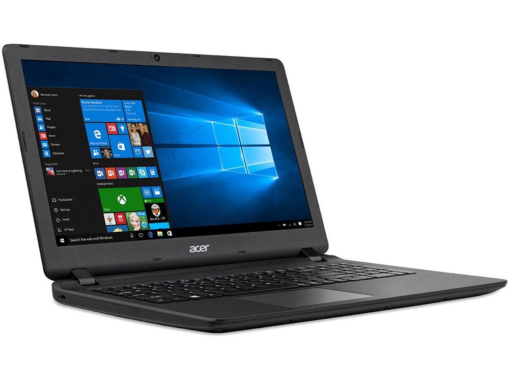 Ноутбук Acer Aspire ES1-572-P0P5 (NX.GD0ER.034) Pentium 4405U/8GB/2TB/15.6