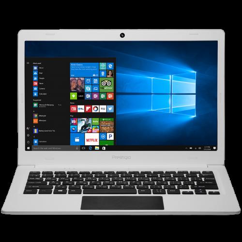 SmartBook 116C