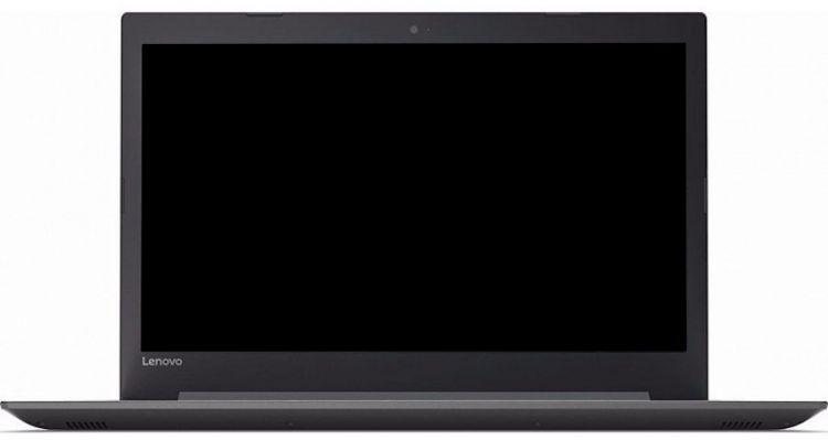 Ноутбук Lenovo V320-17IKB (81AH002QRK) i5-7200U (2.5) / 4Gb / 1Tb / 17.3 HD+ TN / HD Graphics 620 / DOS / Grey lenovo ideapad v320 17ikb [81ah0020rk] grey 17 3 hd pen 4415u 4gb 500gb dvdrw dos