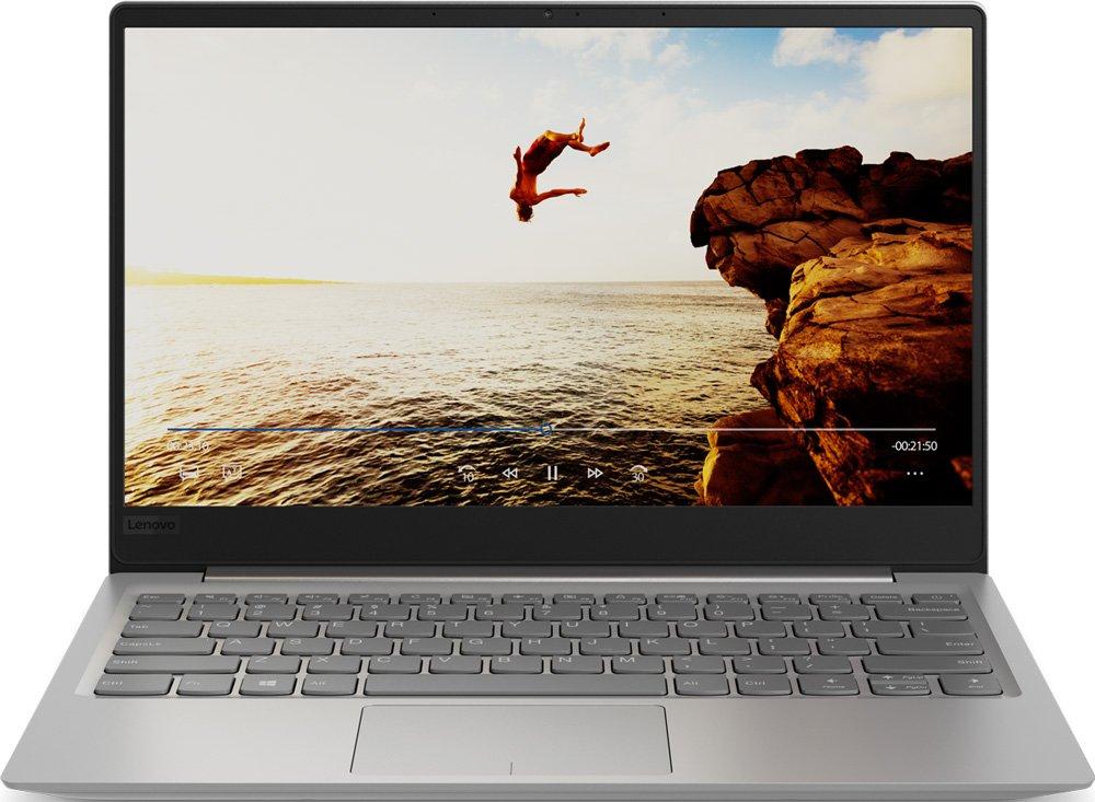 все цены на Ноутбук Lenovo IdeaPad 320s-13 (81AK001RRK) i3-7100U (2.4) / 4Gb / 128Gb SSD / 13.3