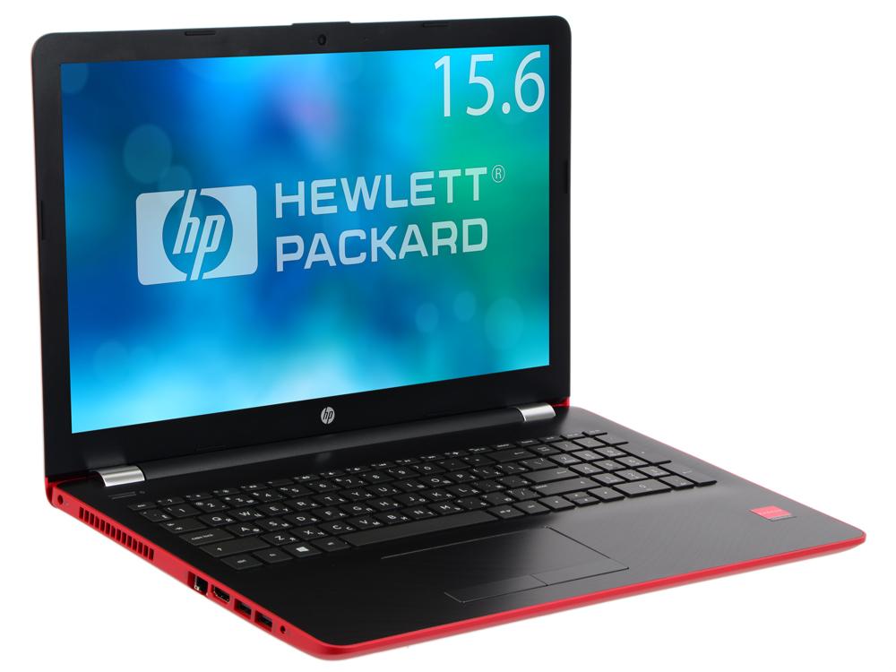 где купить Ноутбук HP15-bw048ur (2BT67EA#ACB) AMD A6 9220(2.5)/4Gb/1Tb/15.6