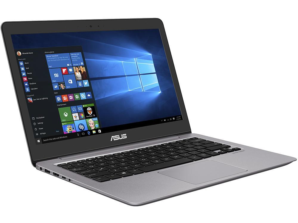 UX310UF-FC004T ноутбук asus ux310uf fc029t
