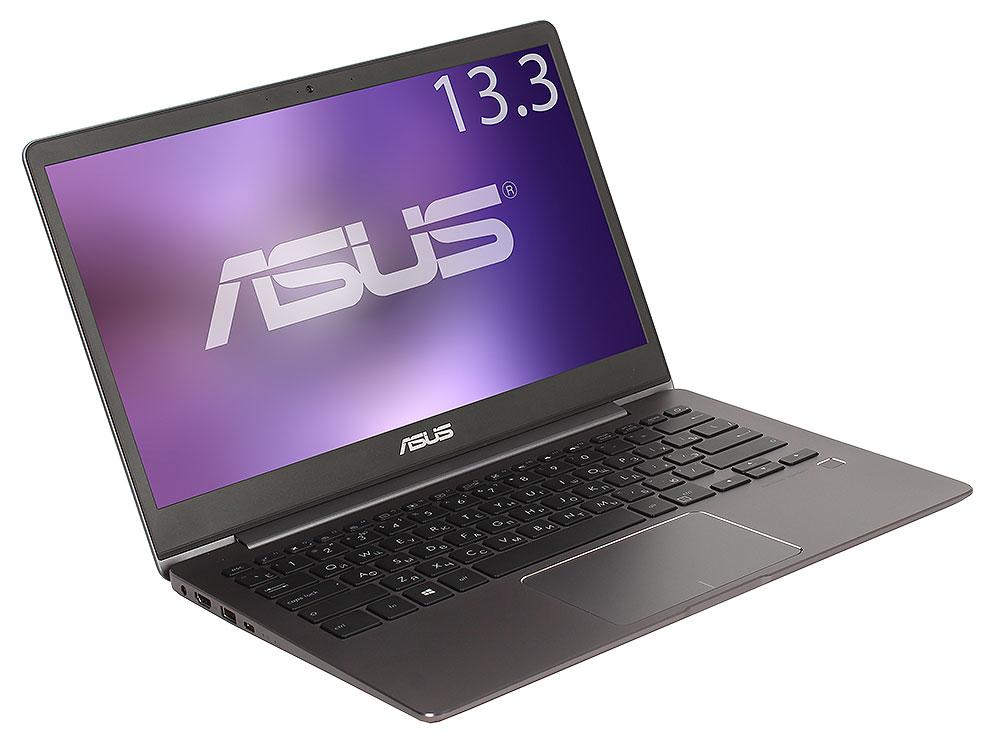 UX331UN-EG053T ноутбук asus zenbook 13 ux331un eg053t 90nb0gy2 m01920