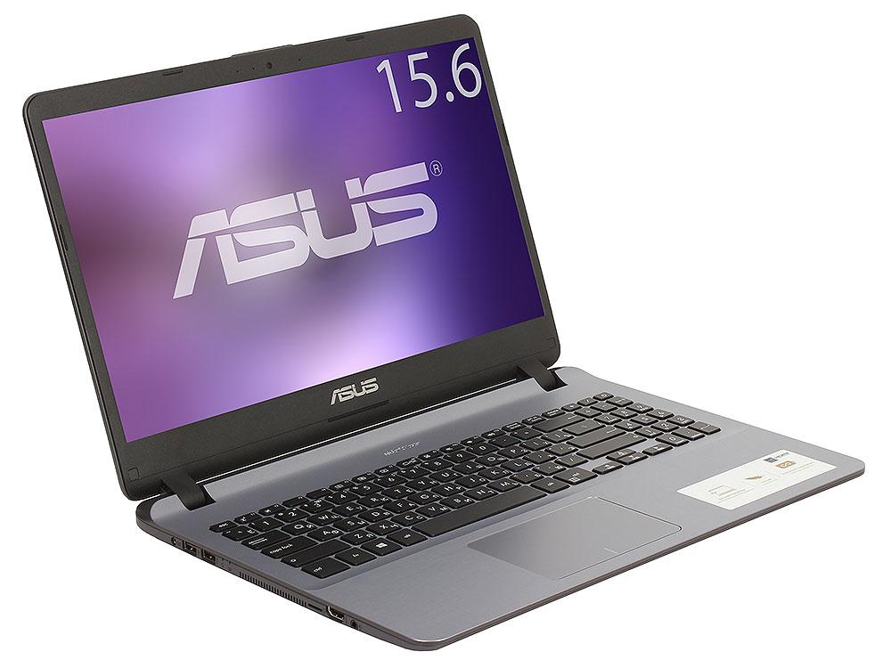 X507UB-EJ044T ноутбук asus x507ub ej044t 90nb0hi1 m00570
