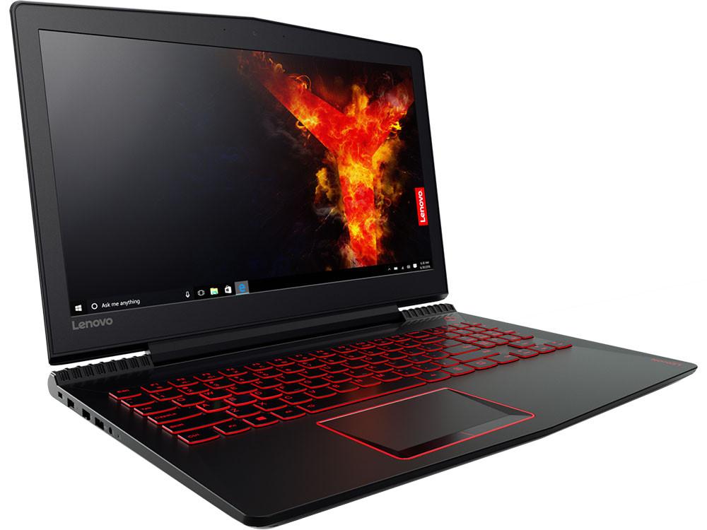 Y520-15IKBM ноутбук lenovo y520 15ikbm 80yy0004rk 80yy0004rk